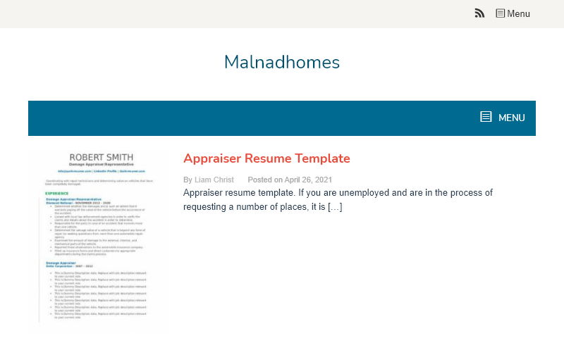 malnadhomes.com.jpg
