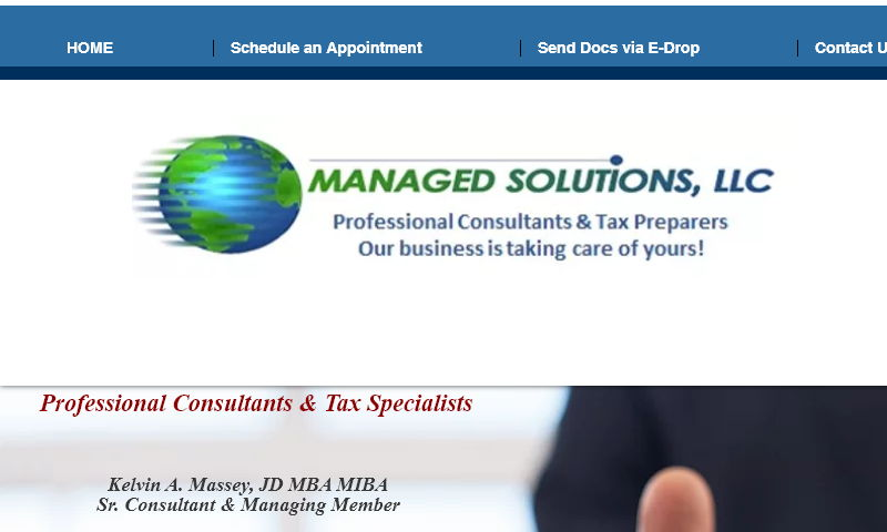managedsolutionsllc.net.jpg