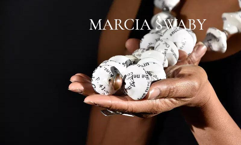 marciaswaby.com