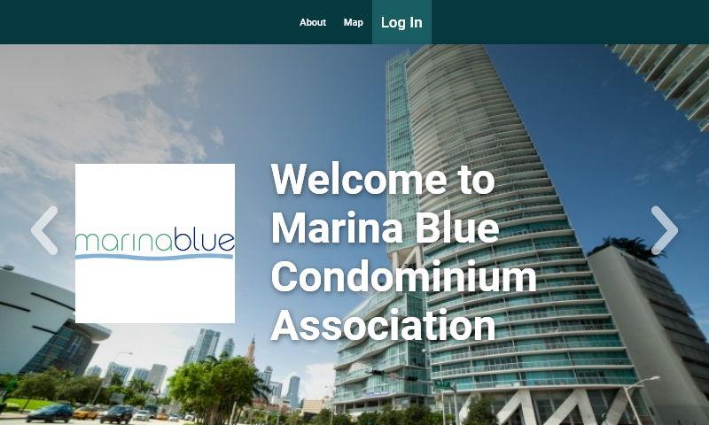 marinabluecondo.net
