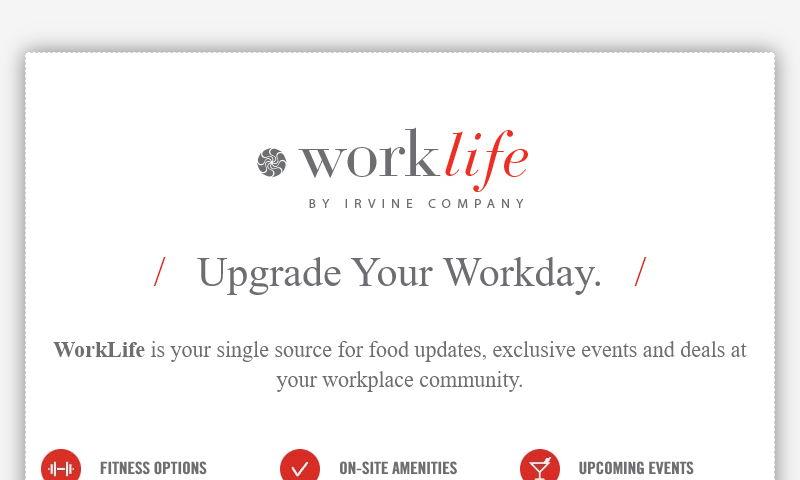 marketplaceworklife.com