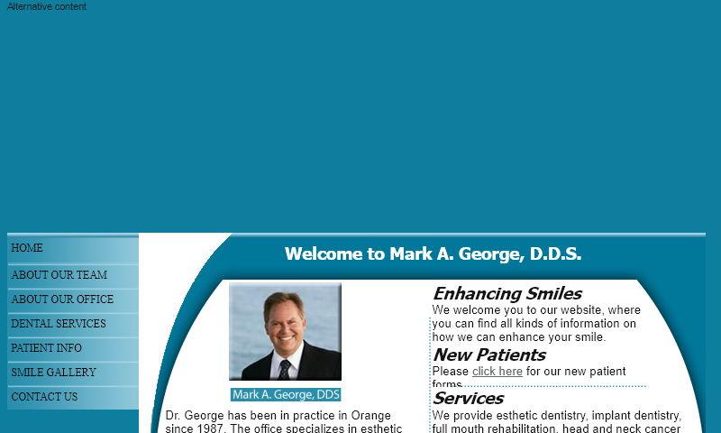 markgeorgedds.com.jpg