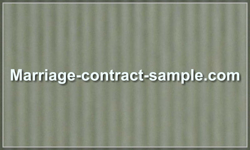 marriage-contract-sample.com.jpg