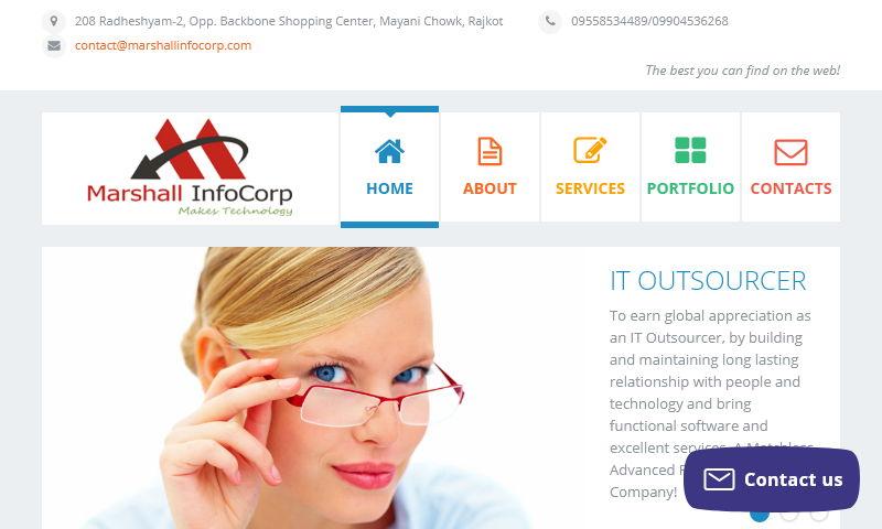 marshallinfocorp.com.jpg