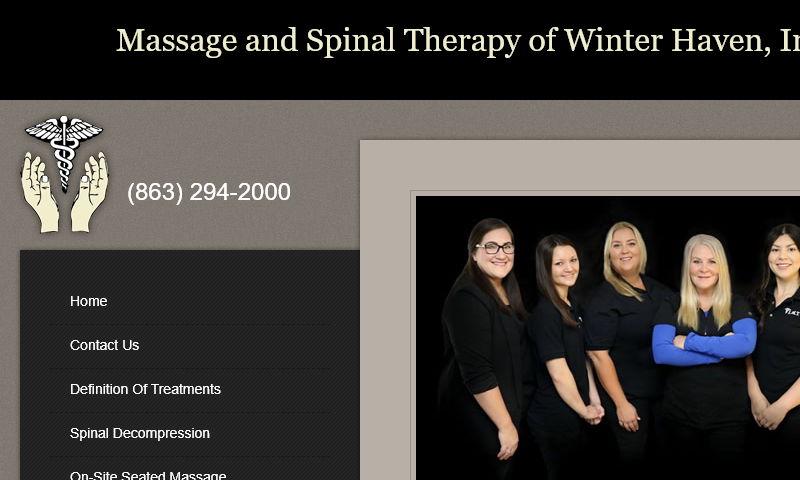 massageandspinaltherapy.com.jpg