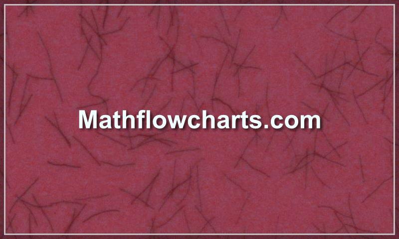 mathflowcharts.com.jpg