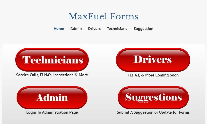 maxservicecall.com.jpg