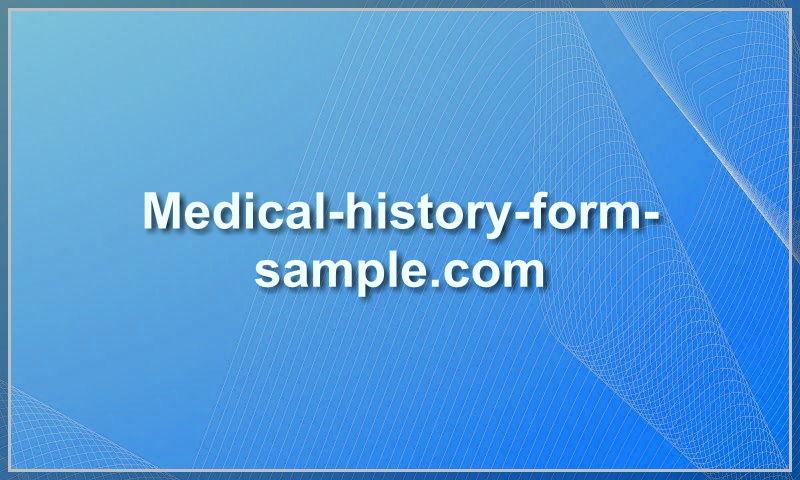 medical-history-form-sample.com.jpg