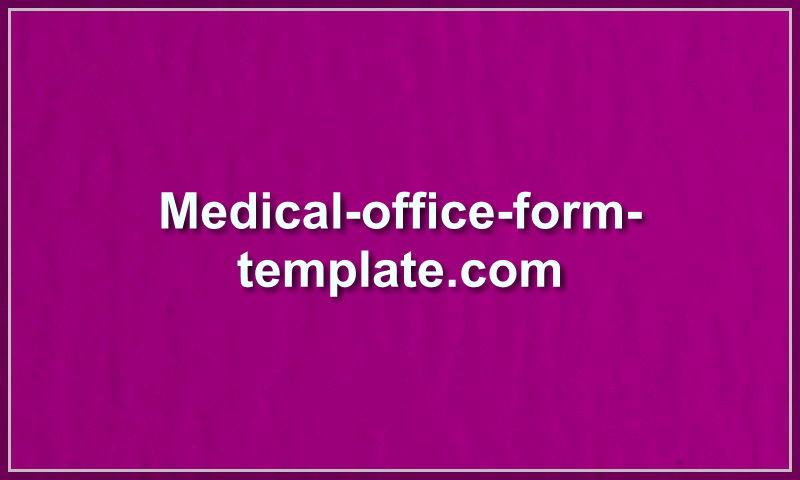 medical-office-form-template.com.jpg