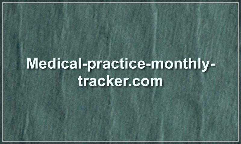 medical-practice-monthly-tracker.com.jpg