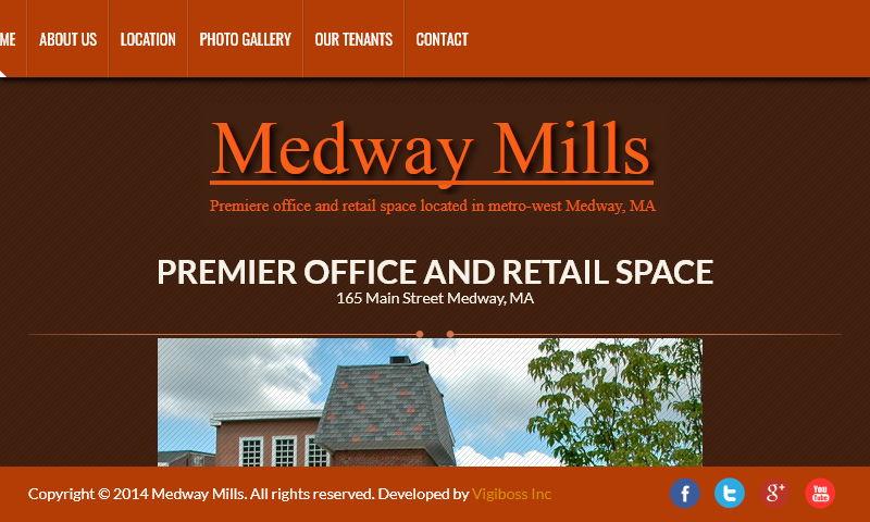 medwaymills.com.jpg