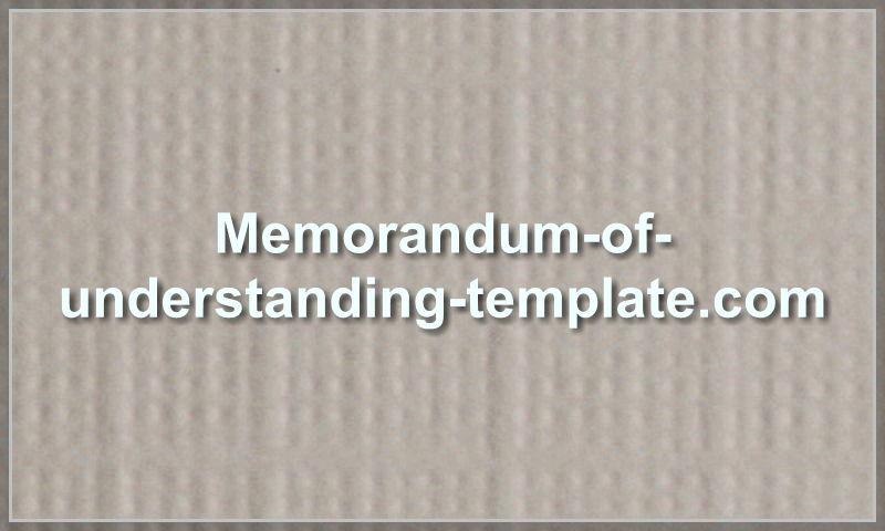 memorandum-of-understanding-template.com.jpg