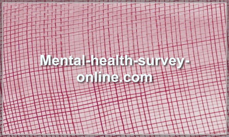 mental-health-survey-online.com.jpg