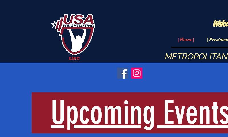 metropolitanweightlifting.com.jpg