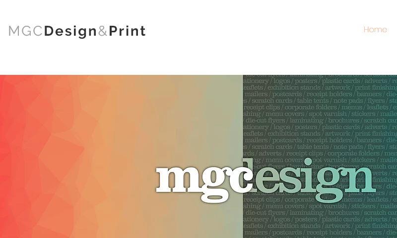 mgcdesign.co.uk.jpg