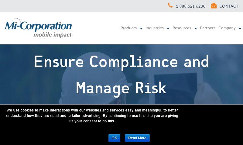 mi-corporation.com.jpg