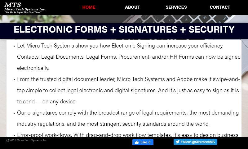 microtechms.com.jpg