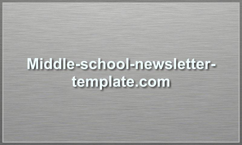 middle-school-newsletter-template.com.jpg