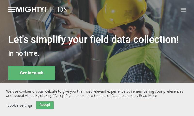 mightyfields.com.jpg