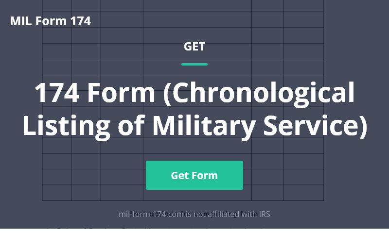 mil-form-174.com.jpg