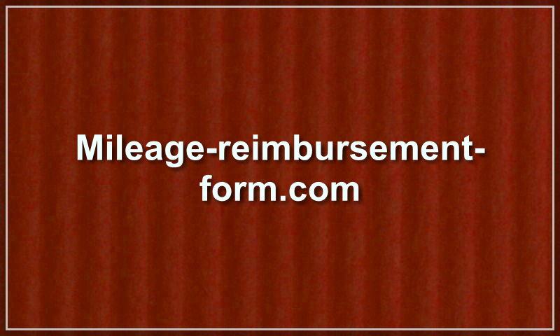 mileage-reimbursement-form.com.jpg