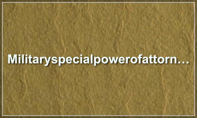 militaryspecialpowerofattorney.com.jpg
