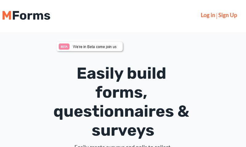 millionforms.com