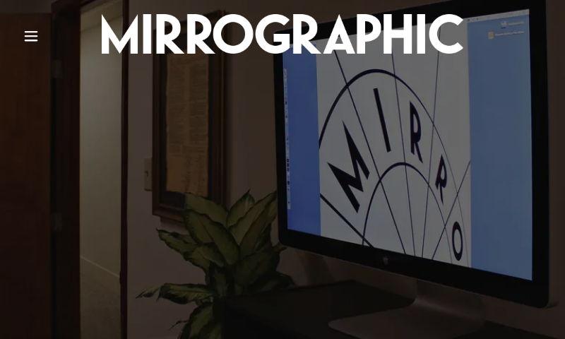 mirrographic.com.jpg
