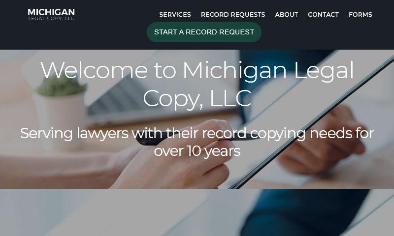 mlcopy.com