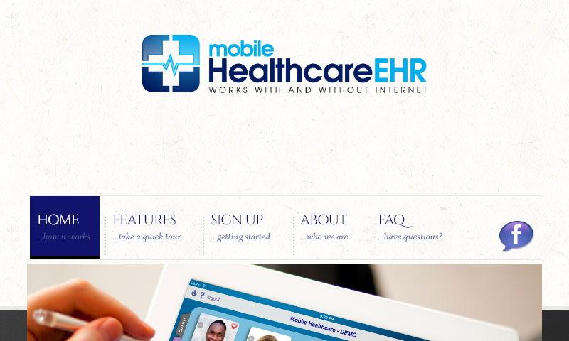 mobilehealthcareehr.net.jpg