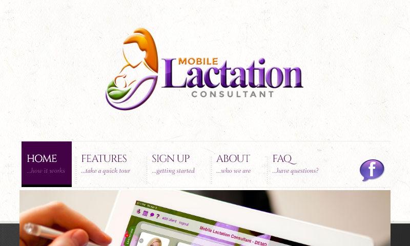 mobilelactationconsultant.com.jpg