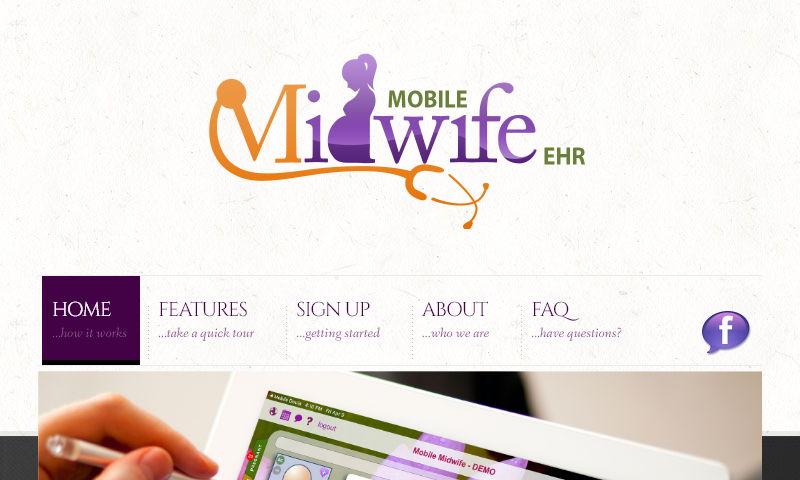mobilemidwifeehr.com.jpg