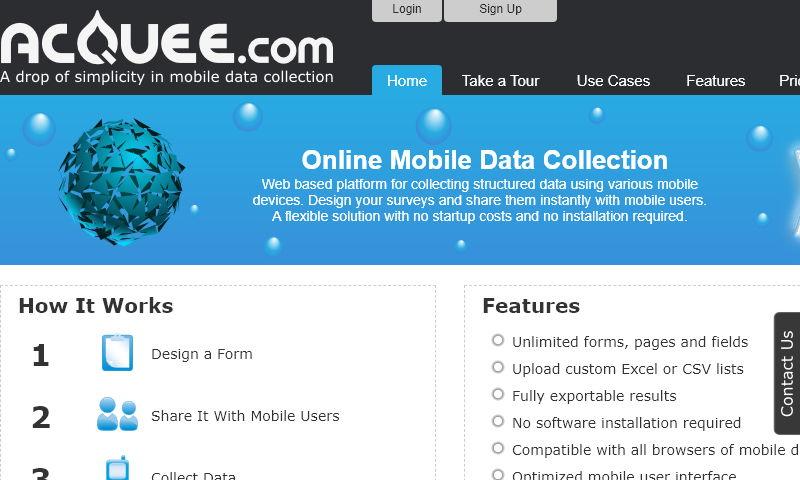 mobiliaris.net.jpg