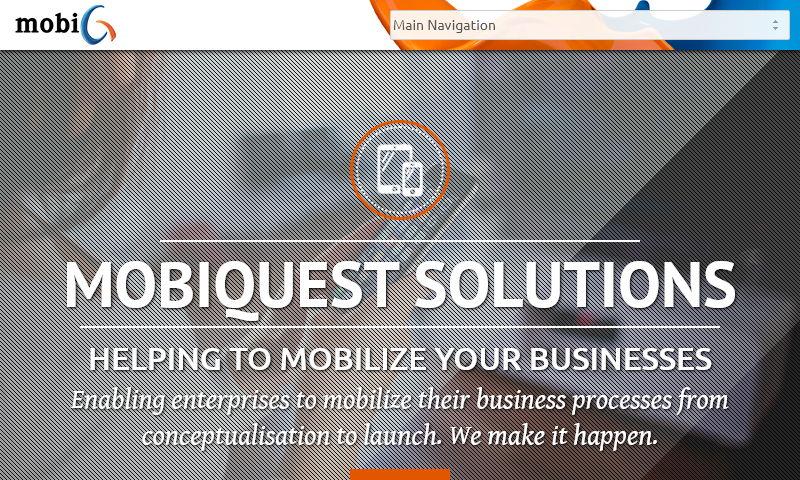 mobiquest.net.jpg
