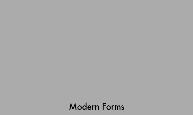 modernforms.org.jpg