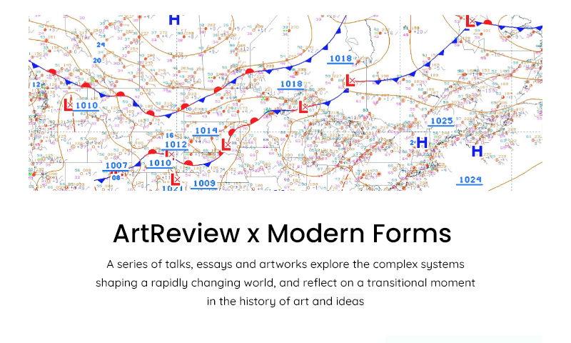 modernformsxartreview.com.jpg