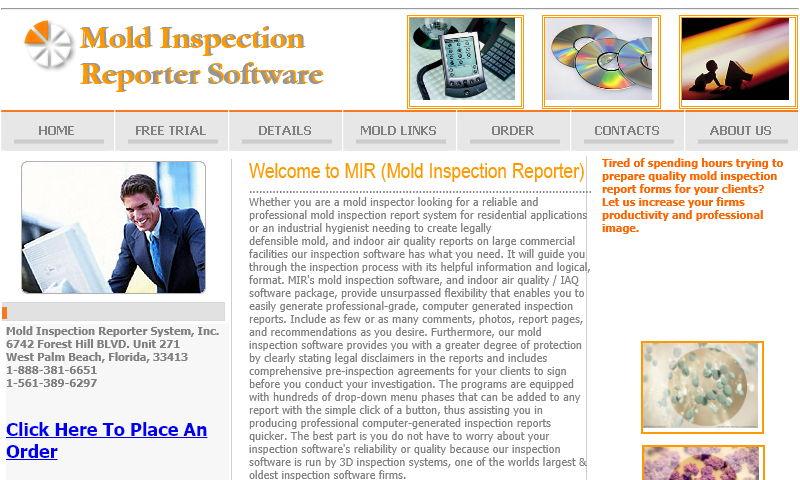 moldinspectionreport.com.jpg