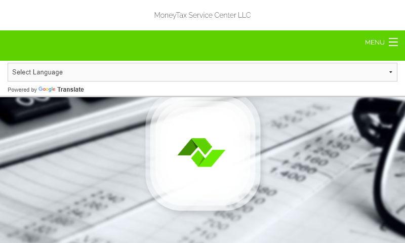 moneytaxsvc.com.jpg
