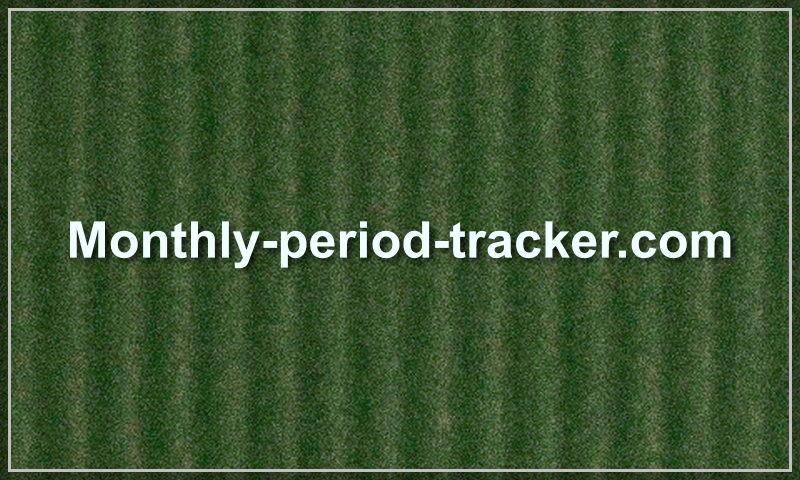 monthly-period-tracker.com.jpg