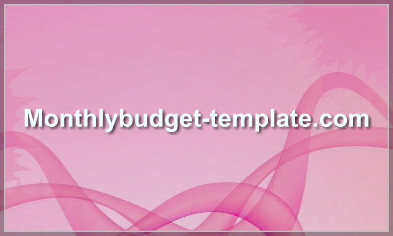 monthlybudget-template.com.jpg