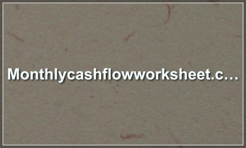monthlycashflowworksheet.com.jpg