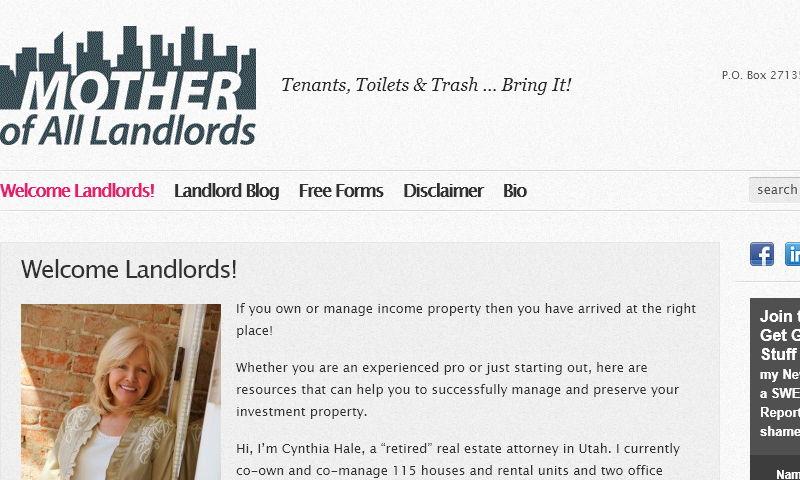 motherofalllandlords.com