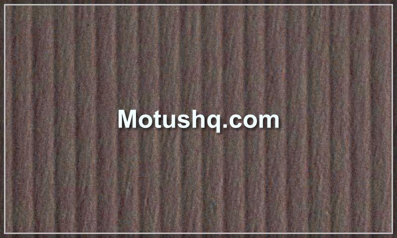 motushq.com
