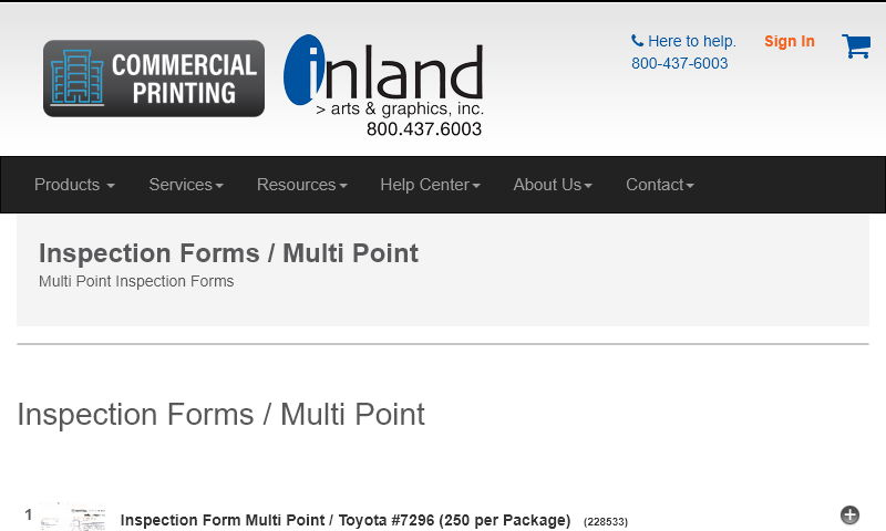 mpiforms.com.jpg