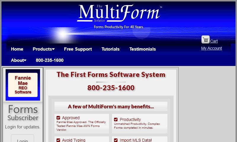 multiform.com.jpg