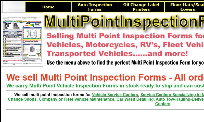 multipointinspectionforms.com.jpg