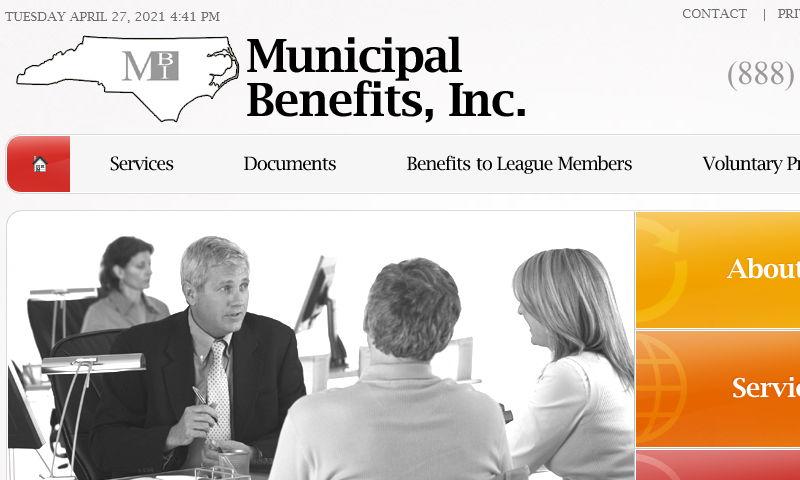 municipalbenefits.com.jpg
