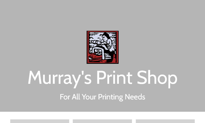 murraysprintshop.com
