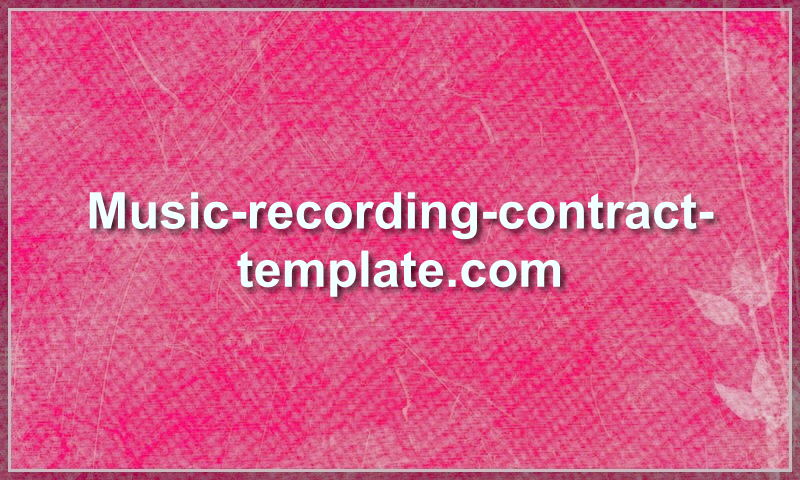 music-recording-contract-template.com.jpg