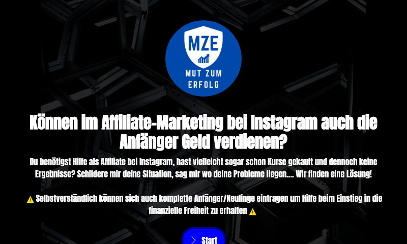 mut-zum-erfolg.net